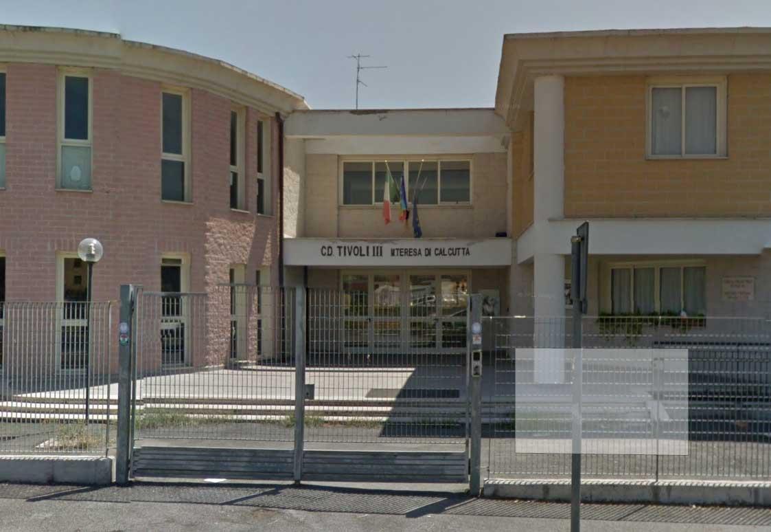 scuola-madre-teresa