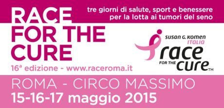 race-for-the-cure-2015